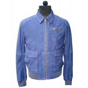http://www.jkmleathers.com/2-22-thickbox/goat-suede-zipper-jacket.jpg