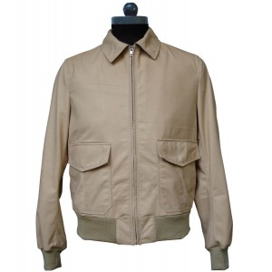 http://www.jkmleathers.com/3-26-thickbox/drum-dyed-nappa-jacket.jpg