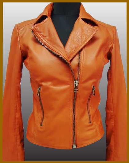 af493dd5d449 Genuine Leather Jackets and Garments Manufacturers and Exporters from  Chennai India - JKMLeathers